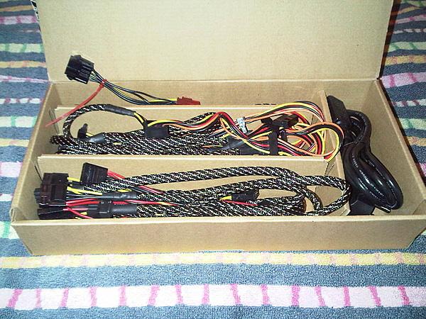 [pu+ss] cerco PSU di alta qualità 850/900W modulare + pompa ... entra ..-img00191-20120229-2020.jpg