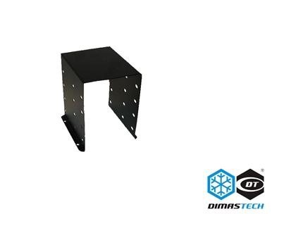 Box HD 3.5 o supporto per banchetto-2623_big.jpg
