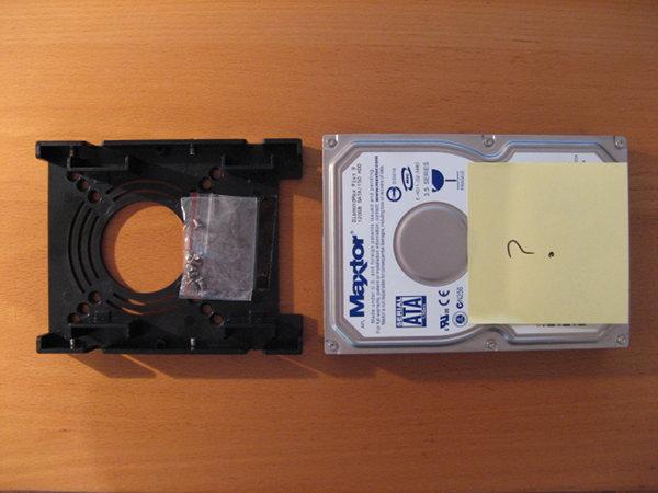 """Cerco adattatore SSD da 3,5"""" a 2,5""""-adapter01.jpg"""