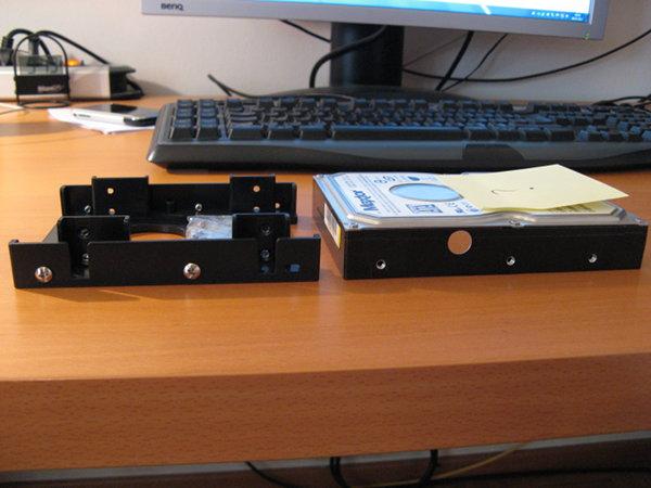 """Cerco adattatore SSD da 3,5"""" a 2,5""""-adapter02.jpg"""