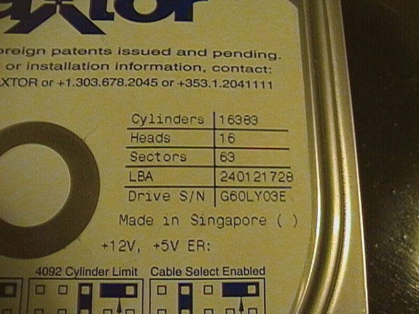 [RG + sped] Scheda di hard disk Maxtor-2.jpg