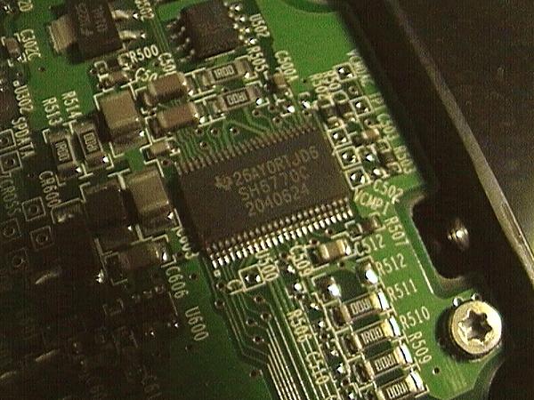 [RG + sped] Scheda di hard disk Maxtor-6.jpg