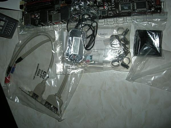 Cerco Asus Extreme Rampage socket 775 o altre schedre madri socket 775 ddr3-dscn2826.jpg