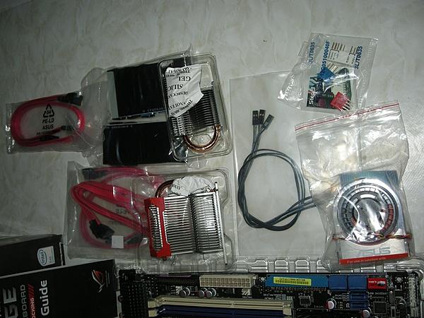Cerco Asus Extreme Rampage socket 775 o altre schedre madri socket 775 ddr3-dscn2827.jpg