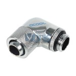Nome:   alphacool-13-10mm-compression-fitting-90-ruotabile-g1-4-chrome (1).jpg Visite:  45 Grandezza:  4.9 KB