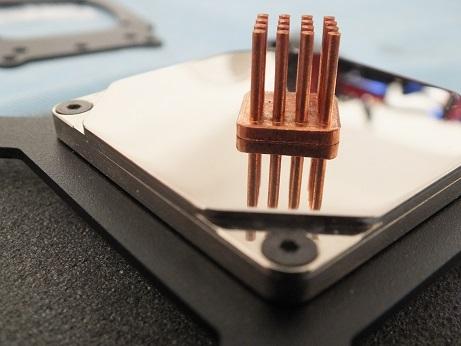 [LI-PI] Cerco waterblock CPU AMD AM3-dscf5144.jpg