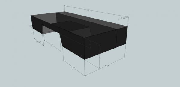 Clicca sull'immagine per ingrandirla  Nome:   deskmockup.png Visite: 255 Dimensione:   227.8 KB ID: 44429
