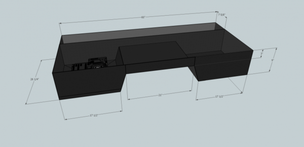[Cerco] Gaming Desk-deskmockup2_zpsc61be5e2.png