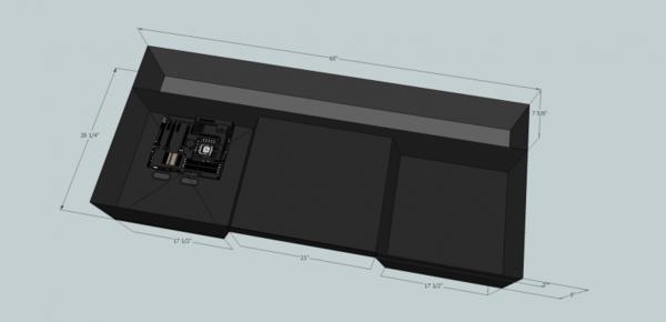 [Cerco] Gaming Desk-deskmockup4_zps0f65ce0e.png