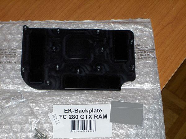 Waterblock vga-hpim0904.jpg