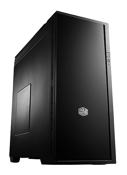 Cooler Master Silencio 652S: regna il silenzio per gli utenti enthusiasts.-45_degree.jpg