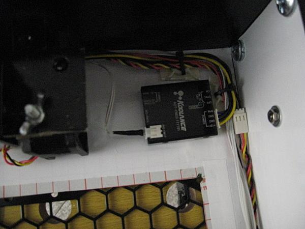Costruzione water station-freq_adapter.jpg