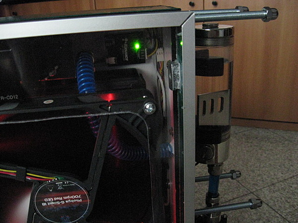 Costruzione water station-freq_adapter_led.jpg