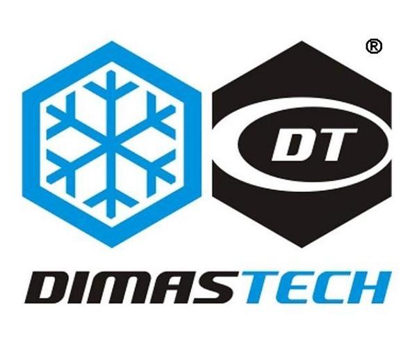 DimasTech Easy Dual V2.5 - integrazione-dimastech-logo.jpg