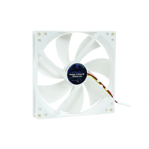 DimasTech Easy Dual V2.5 - integrazione-79092_0.jpg