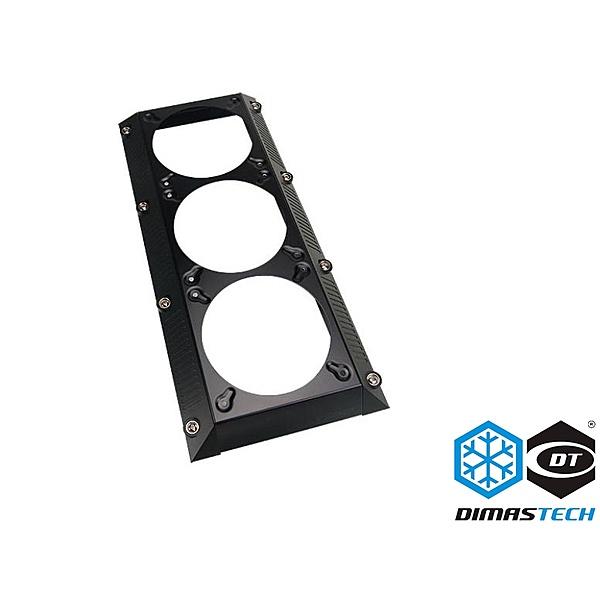DimasTech Easy Dual V2.5 - integrazione-6494_zoom.jpg