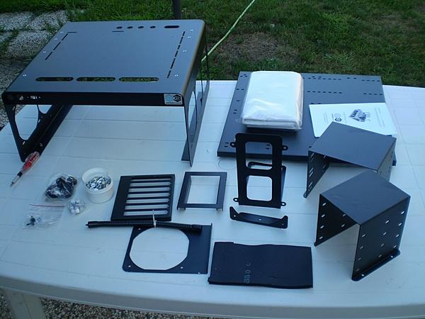 DimasTech Easy Dual V2.5 - integrazione-p7230683.jpg