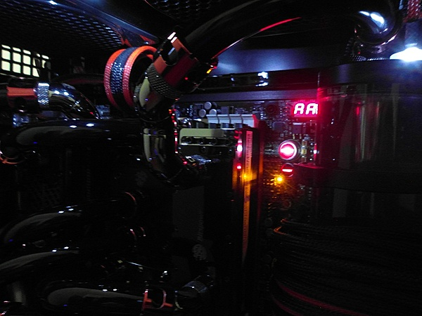 Silverstone TJ10 (Final Rebuild)-sam_0044.jpg