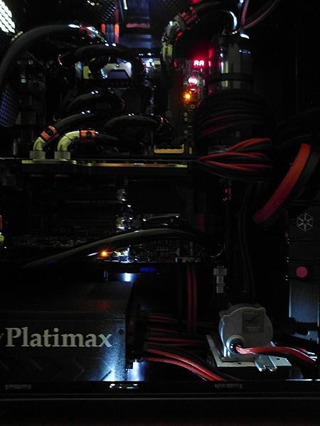 Silverstone TJ10 (Final Rebuild)-sam_0050.jpg
