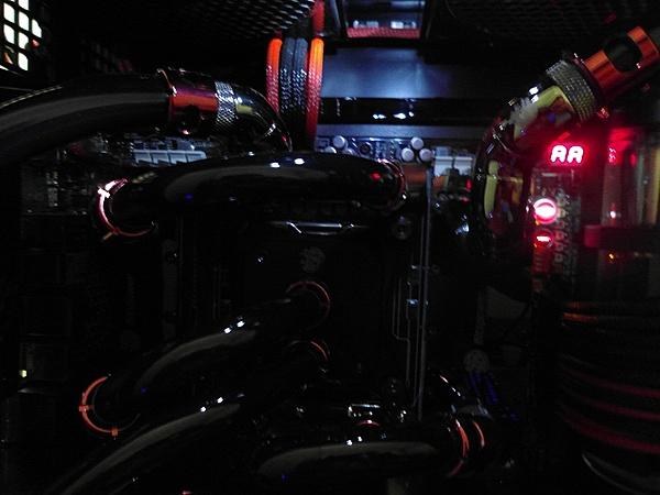 Silverstone TJ10 (Final Rebuild)-sam_0060.jpg