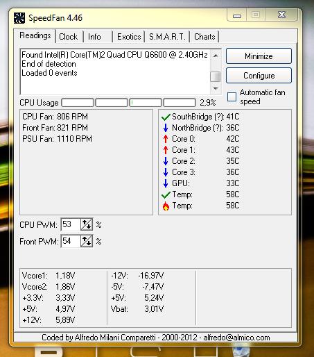 [Guida] Speedfan: La mia configurazione e qualche consiglio-sppedfan001.png