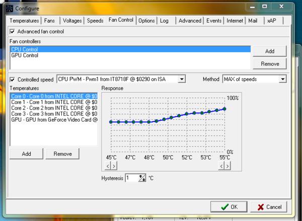 [Guida] Speedfan: La mia configurazione e qualche consiglio-sppedfan003.png