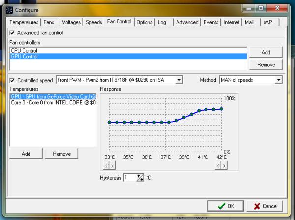 [Guida] Speedfan: La mia configurazione e qualche consiglio-sppedfan004.png
