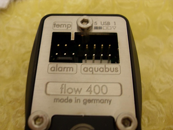 Unboxing Aquacomputer MPS Flow 400-sdc16683kinetick.jpg