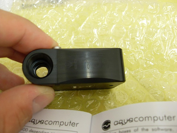 Unboxing Aquacomputer MPS Flow 400-sdc16684kinetick.jpg