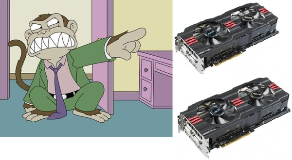Liquidiamo 2 Radeon HD 7970 DirectCUII ?-immagine.png