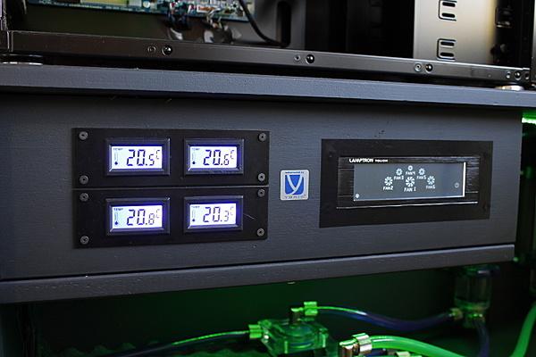 La mia WS freezer-_mg_1098.jpg
