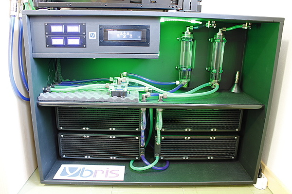 La mia WS freezer-_mg_1105.jpg