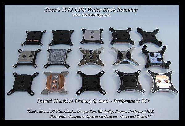2012 CPU Water Block Roundup [H]ard|Forum™-an7z9h.jpg