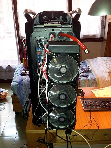Impianto su Cosmos II-7.jpg