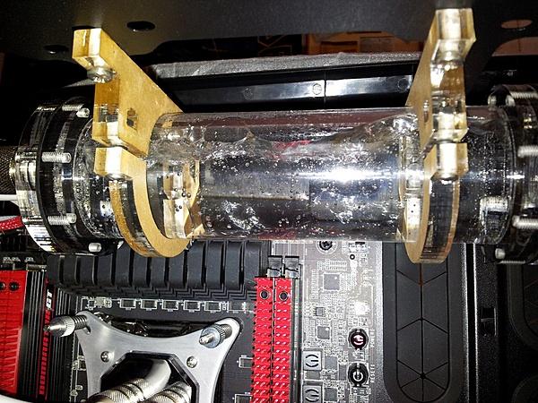 Impianto su Cosmos II-15.jpg
