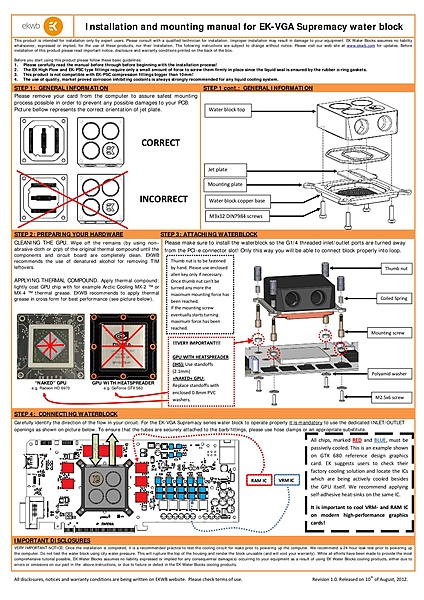 Indicazioni/suggerimenti per 1° impianto a liquido-ek-im-3831109805145-001-copia.jpg