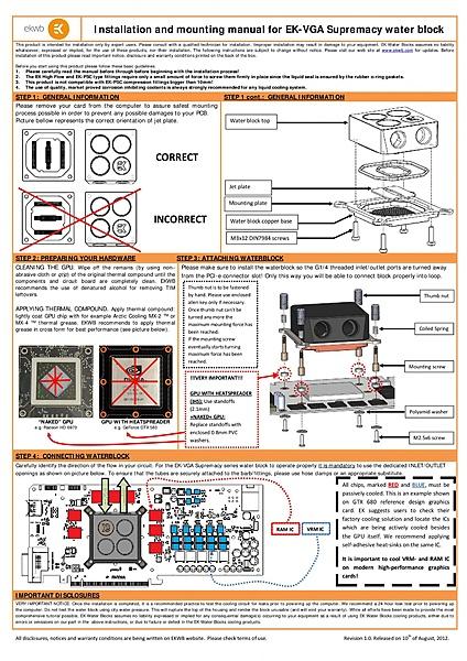 Indicazioni/suggerimenti per 1° impianto a liquido-ek-im-3831109805145-001.jpg