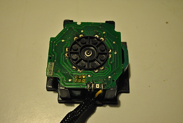 Problema pompa Laing DDC-1T Plus-dsc_4178.jpg