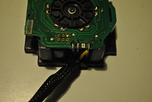 Problema pompa Laing DDC-1T Plus-dsc_4179.jpg