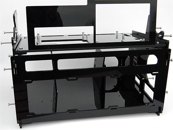 ADP Station Black Edition-20110329131720_dscn6389custom.jpg