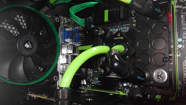 Corsair Obsidian 800D nuova integrazione Work in Progress-dscf0881.jpg