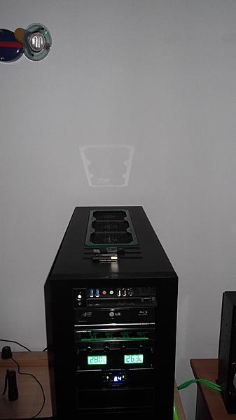 Corsair Obsidian 800D nuova integrazione Work in Progress-dscf0884.jpg