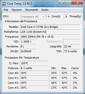 Temperature cpu/gpu @liquid-coretemp-scr.png
