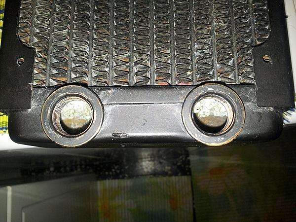 Radiatore molto sporco all'interno.... consigli??-20130806_204027.jpg