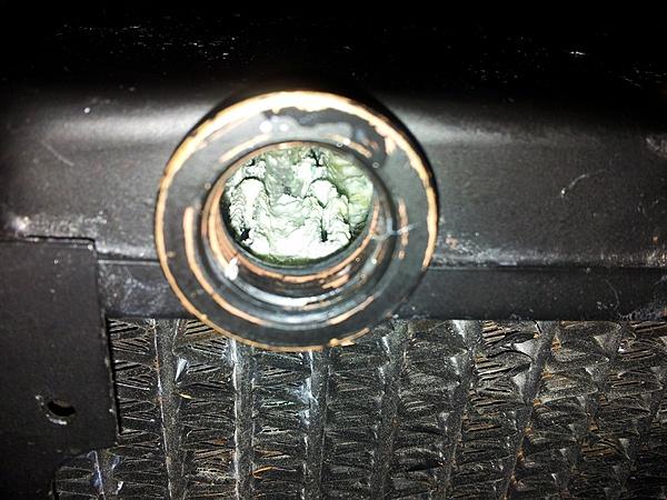 Radiatore molto sporco all'interno.... consigli??-20130806_213030.jpg
