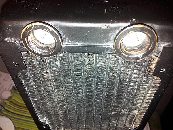 Radiatore molto sporco all'interno.... consigli??-20130806_213054.jpg