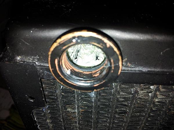Radiatore molto sporco all'interno.... consigli??-20130806_213106.jpg