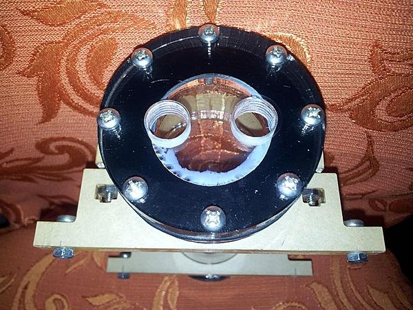 Post smontaggio impianto per pulizia e upgrade-20130906_152121.jpg