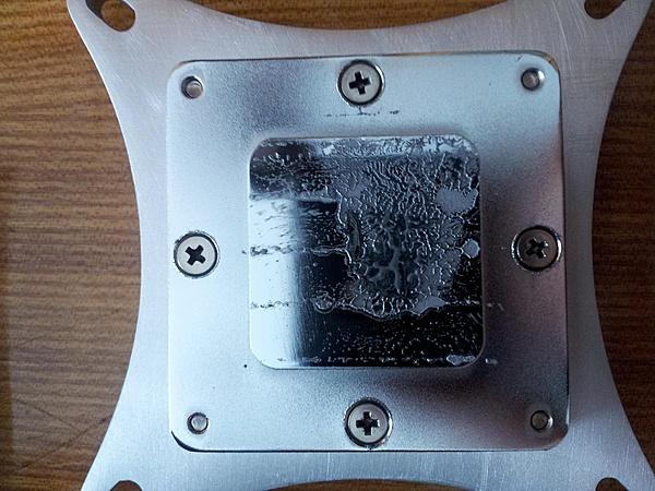 Post smontaggio impianto per pulizia e upgrade-20130906_150107.jpg