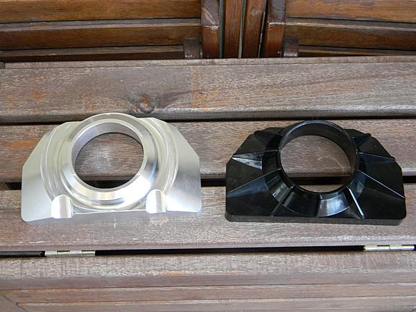 Logitech G25 repair end cooling upgrade-dscn1962-custom-.jpg